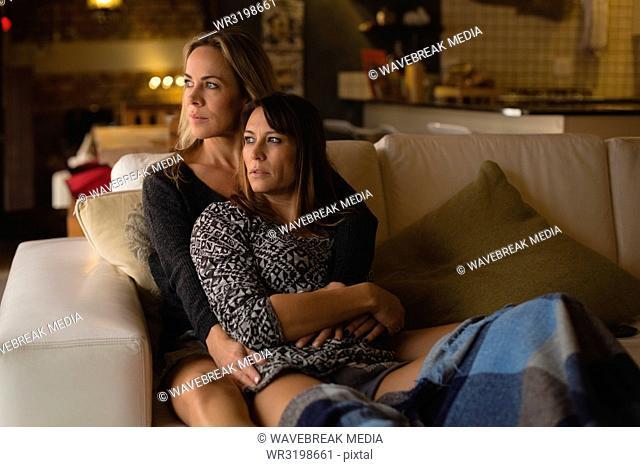 Matures images matures lesbian