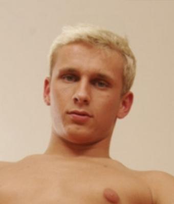 Nicholas clay porn