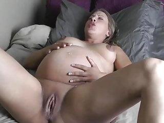 Wild hardcore vintage retro lesbian porn