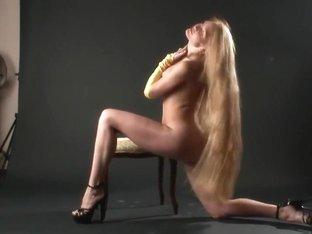 Julie vee porn videos