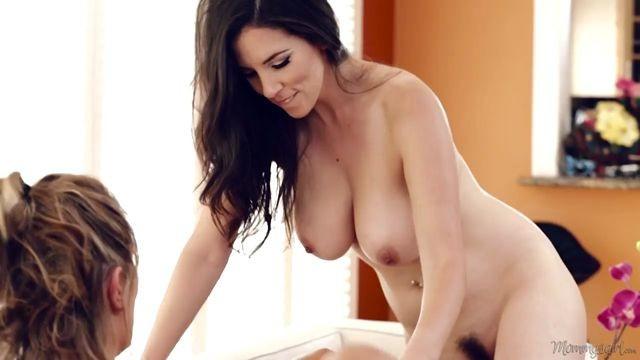 Cicciolina rise free sex videos watch beautiful