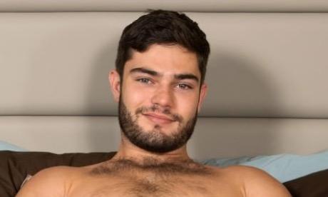 Showing porn images for cousin wincest captions gif porn XXX