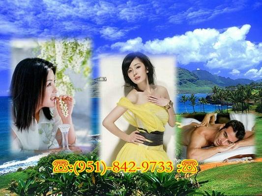 Pings chinese massage el paso