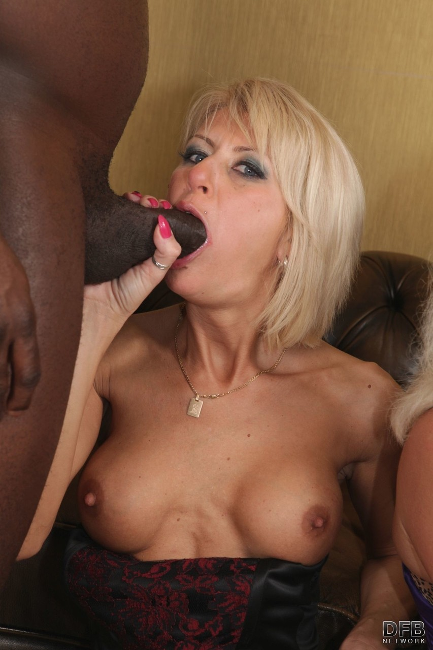 Cathie new interracial porn videos network
