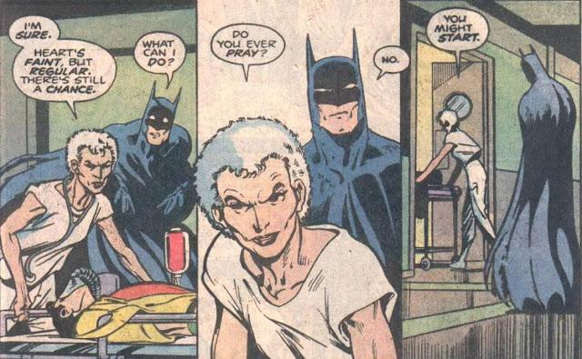 Rule batman black canary cheating cuckold joe