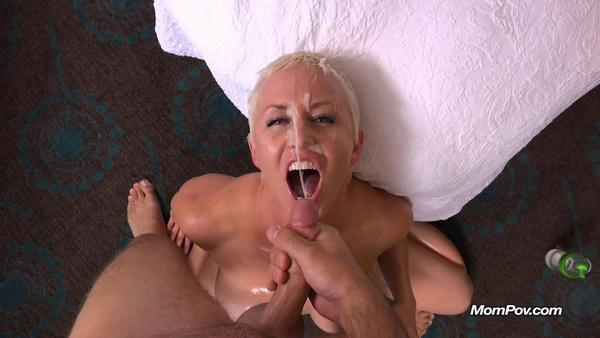Showing media posts for short hair milf pov xxx