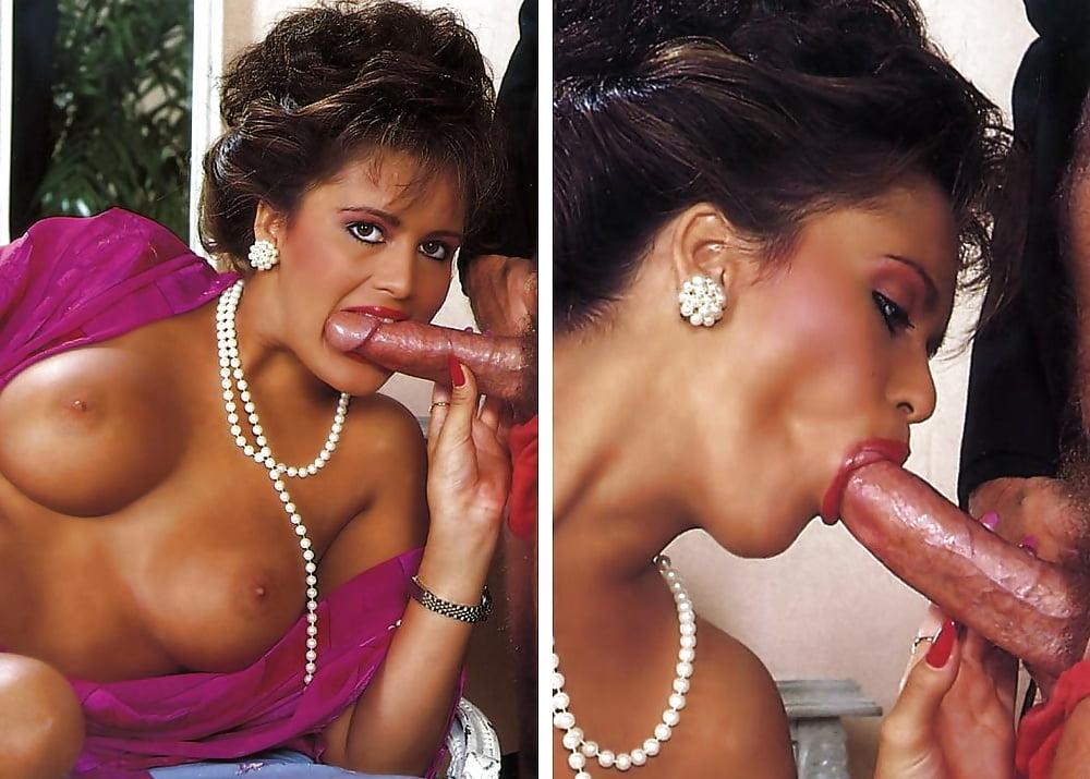 Janette littledove nude sex porn images