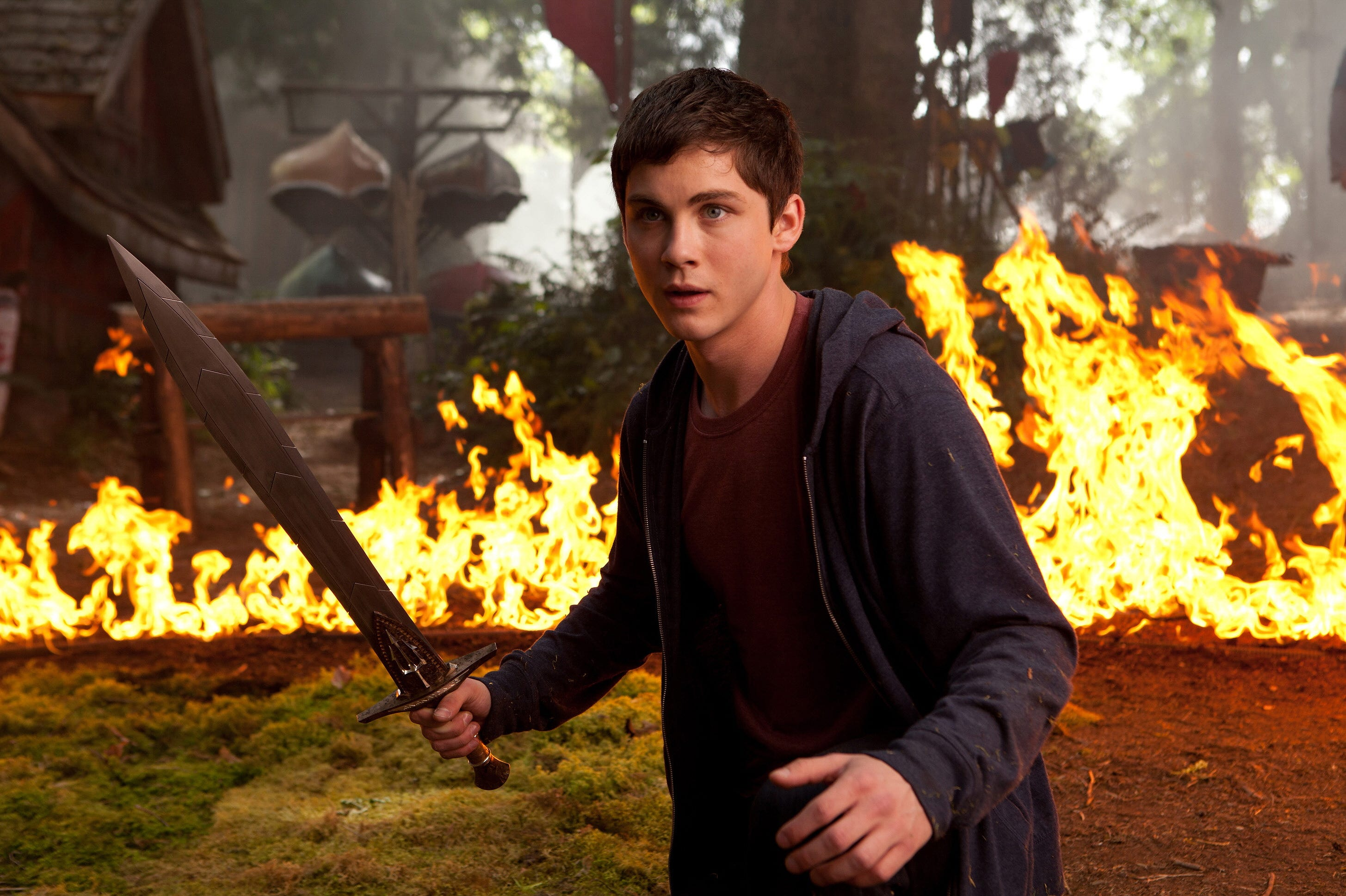 Showing images for percy jackson girls xxx