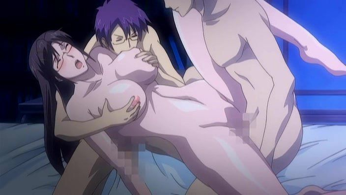 Free hentai tube hentai porn videos page sex pun