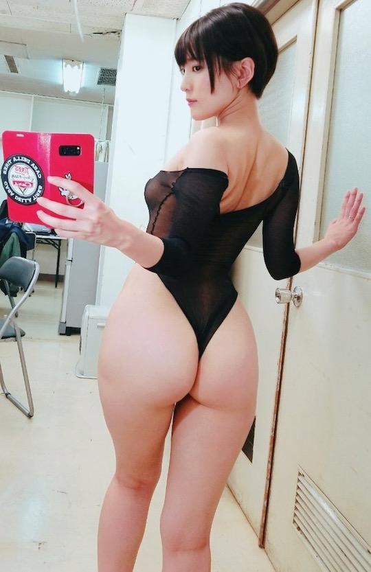 Jemstone videos and photos at plumper pass