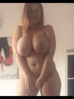 Cunnilingus free ebony porn black porn