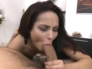 Lana sands gangbang mobile porn