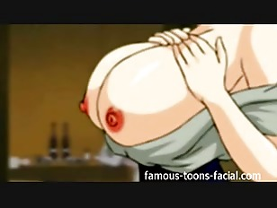 Tsunade free videos sex movies porn tube