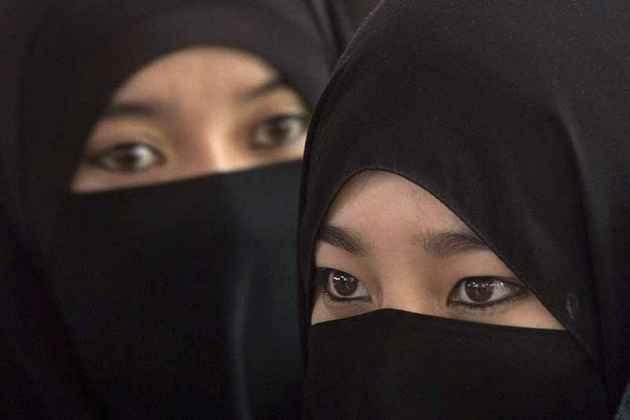 Muslim sex web com
