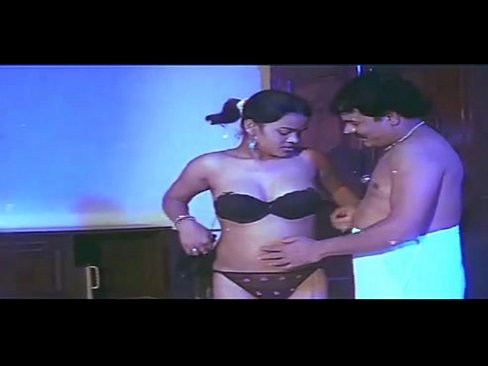 Line sex showing video