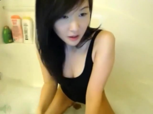 Live nude asian girls webcam chats with