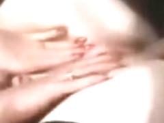 Sharon stone basic instinct 2 sex scene XXX