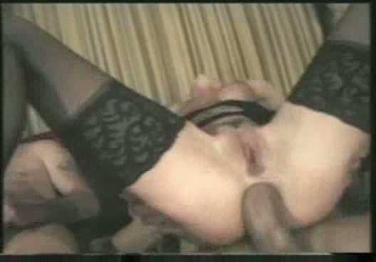 Carmen electra sex tape part porn tube