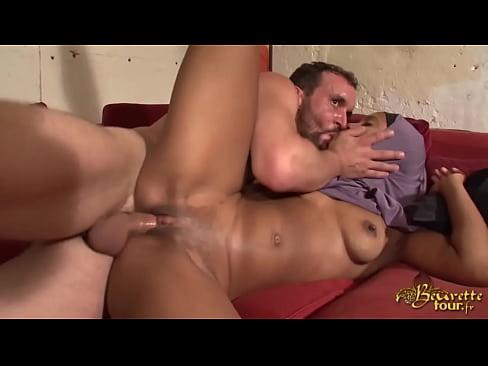 Ebony teacher muslim porn