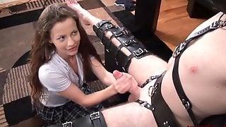 Angelina jolie fake porn xxx XXX