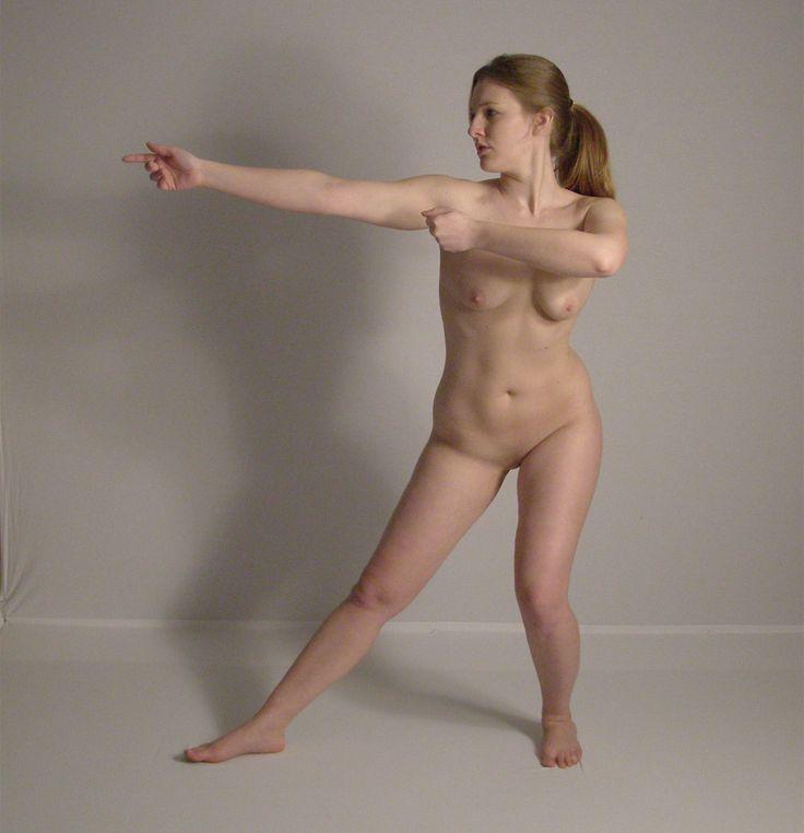 Amateur voyeur hidden cams porno