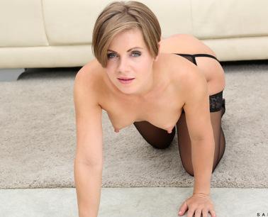 Nicole watterson panties XXX