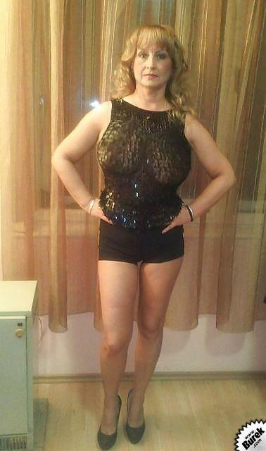 Jennifer runyon nude XXX