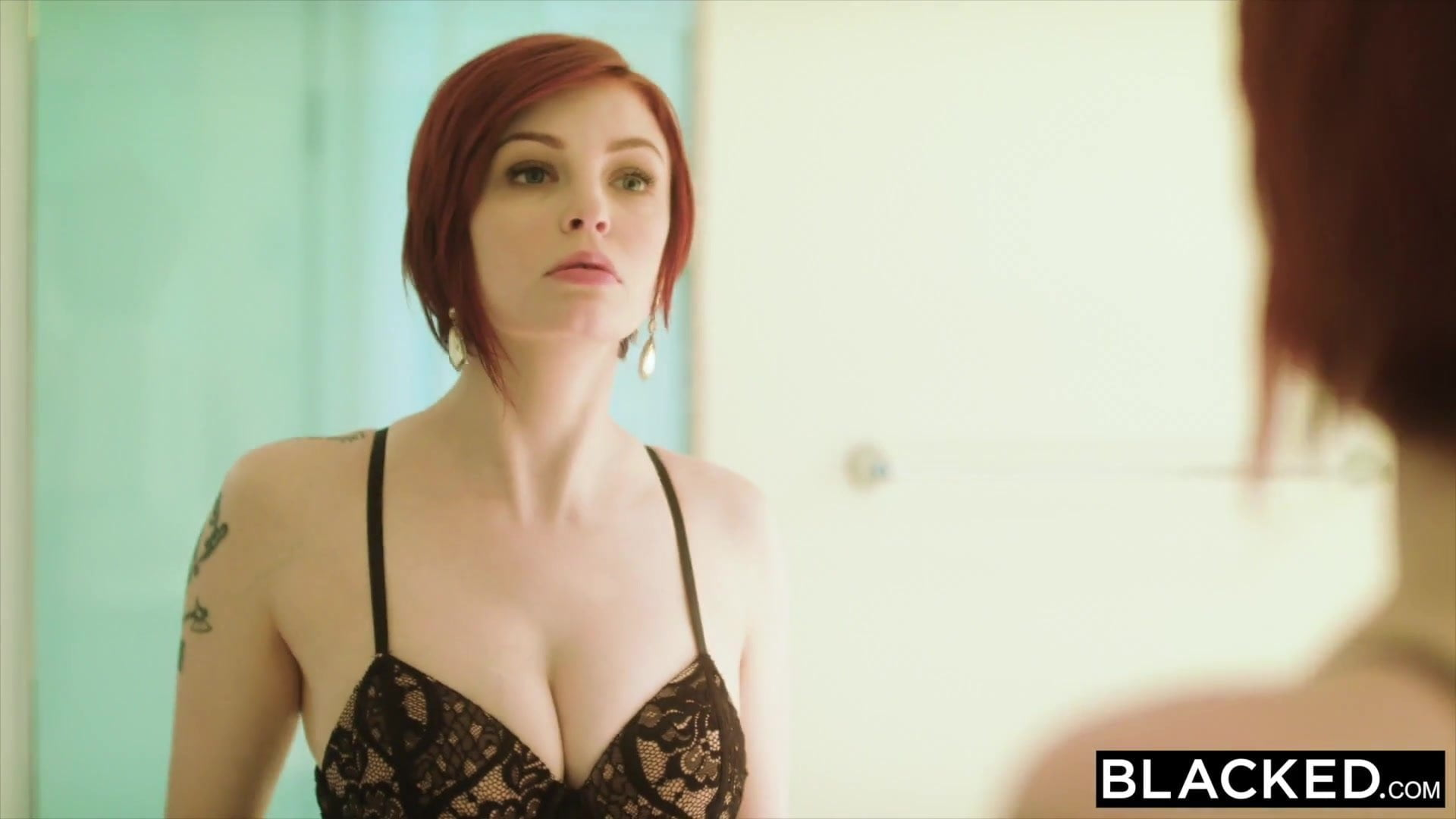 Showing porn images for bree daniels anal sex porn