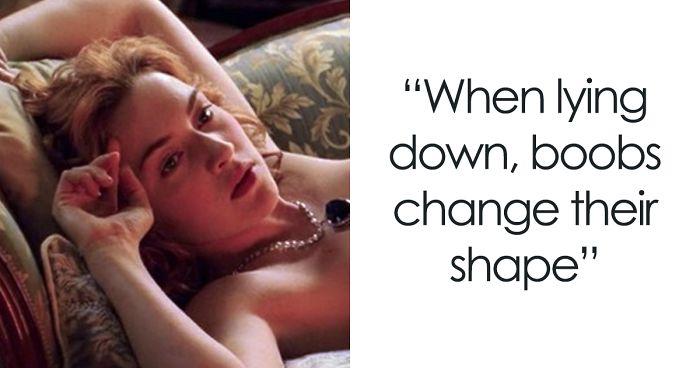 Sexy nude australian women XXX