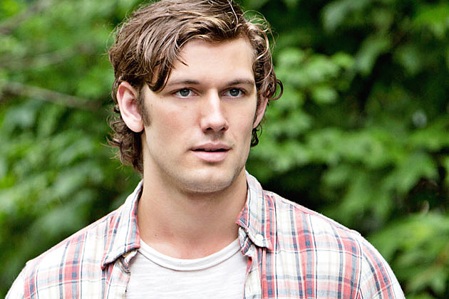 Male celeb fakes best of the net alex pettyfer english