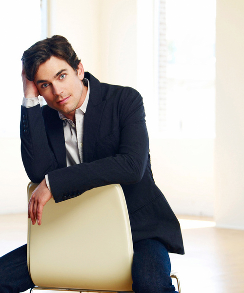 Best matt bomer ideas on pinterest matt bomer white