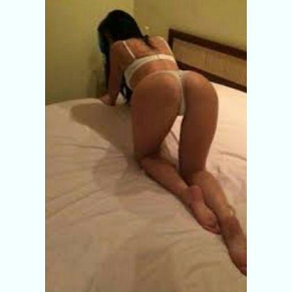 Teen strip tease porn XXX