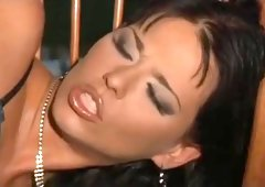 Big natural tits tube muff diving porno clips sex