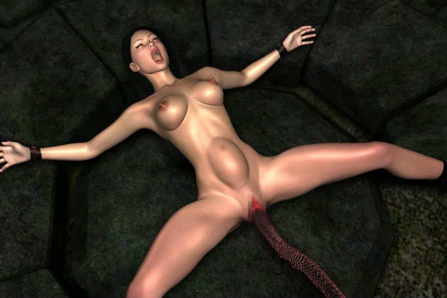 Xxx Ass her hole loading