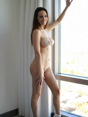 Porn pics of lindsey lohan captions page XXX