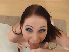 Wild hardcore stolen homemade sex tape jupiter abuse