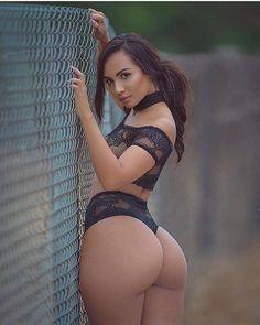 Naked ballora porn abuse