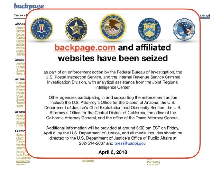 Backpage com odessa tx