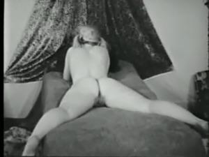 Search vintage black maids free porn