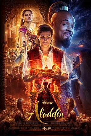 300 part 2 full movie watch online