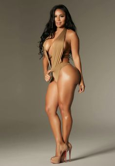 Best images about hourglass figure rules on pinterest
