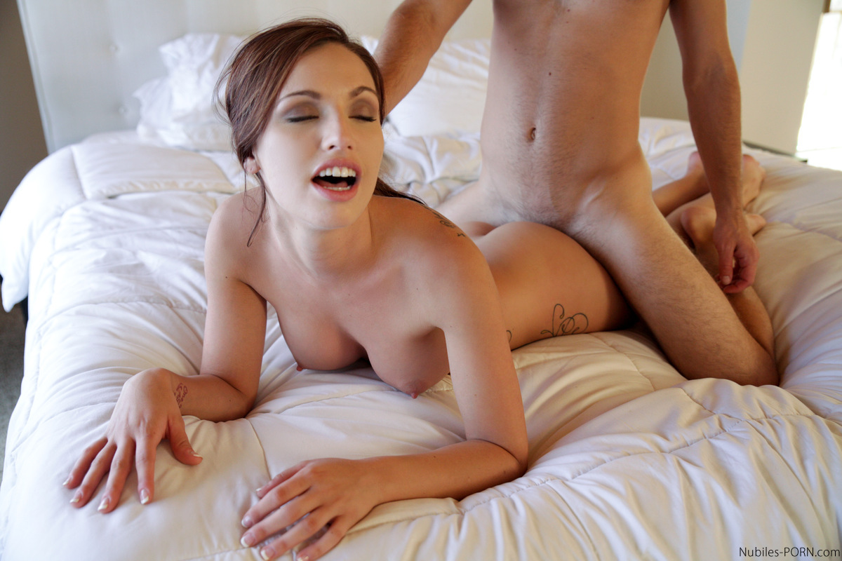 Mary jane johnson sex for grades porn video tube