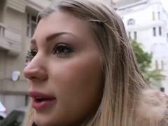Traci lords free nude videos women fatties sex