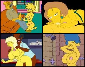 Jovencita colombiana virgen teniendo porno XXX