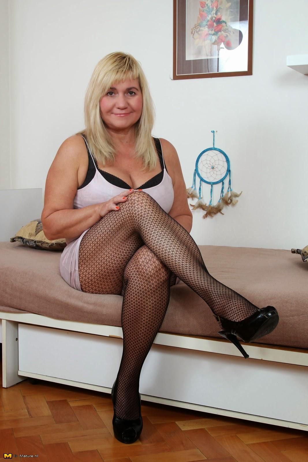 Porrfilmer svenska sexy pantyhose