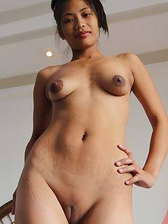 Sharon acker nude