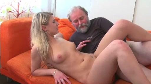 Beverly hillbillies parody porn mobile porn