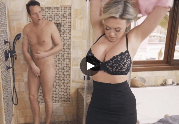 Hardcore sex videos prank for android adult appsbang abuse