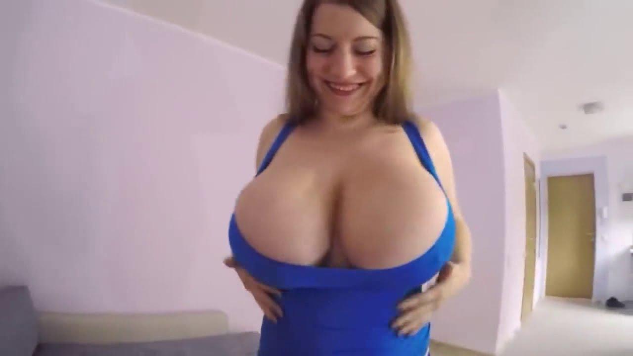 Stefania lavie owen nude XXX