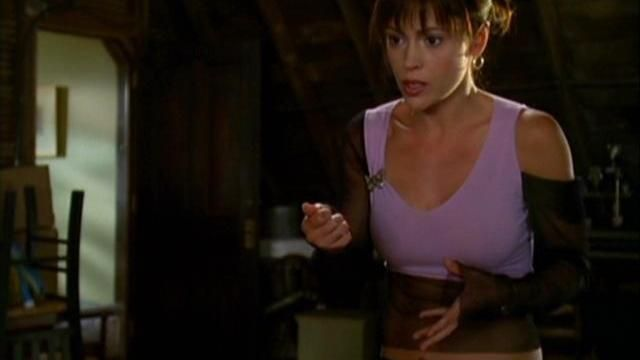 Best charmed images on pinterest charmed celebrities